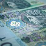 Obligacje skarbowe - alternatywa dla lokat bankowych?