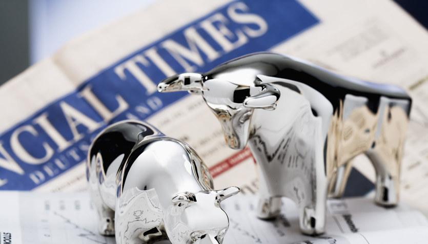 Obligacje skarbowe: Czy warto pożyczać państwu pieniądze?