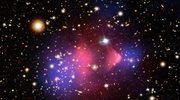 Obłoki Magellana kosmicznymi wędrowcami