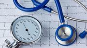 Obniżamy ciśnienie bez leków