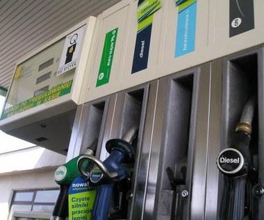 Obniżenie akcyzy na paliwo? Jest stanowisko fiskusa!