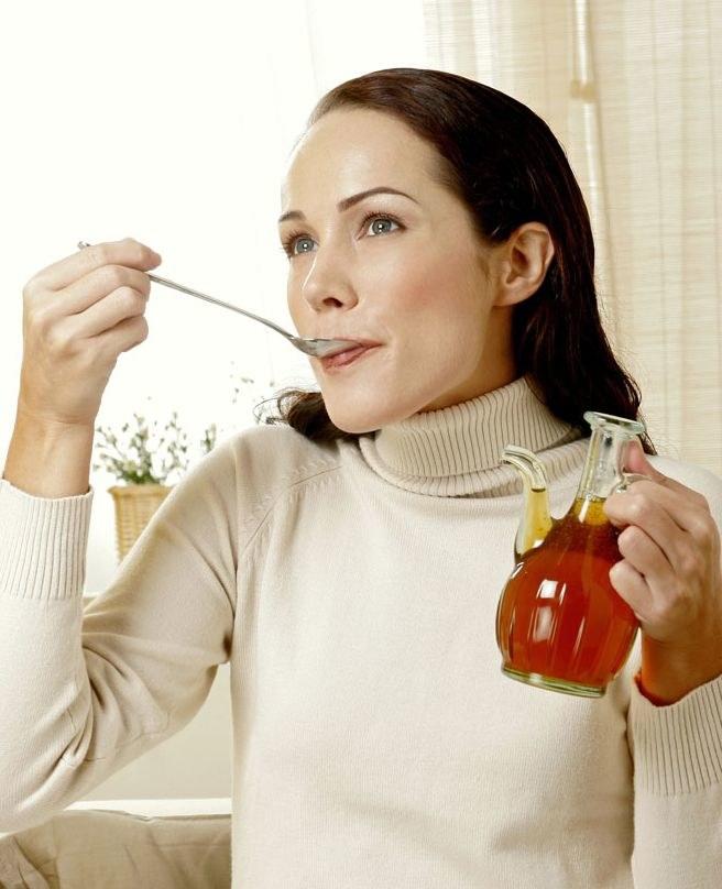Obniżenie cholesterolu domowym sposobem /© Photogenica