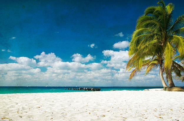 Obniżki cen na rynku czarterowych wyjazdów zagranicznych sięgają 70 proc. /©123RF/PICSEL