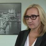 Obniżki stóp NBP zmniejszą zyski polskich banków. Analitycy radzą, by wstrzymać się z inwestowaniem w nie do przyszłego roku