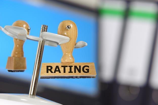 Obniżony przez S&P rating to ostrzeżenie dla Polski /©123RF/PICSEL