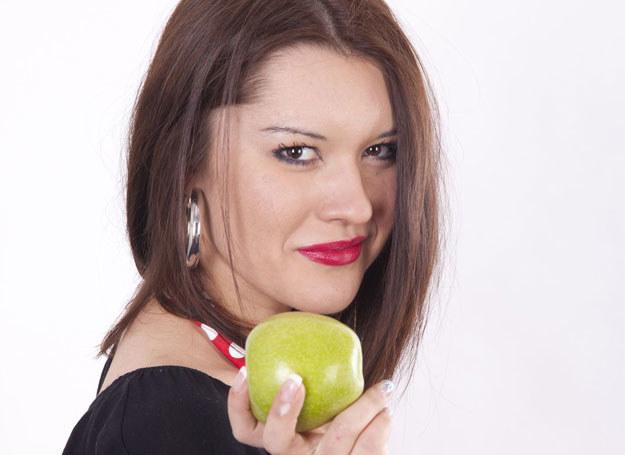 Obojętnie, jaki masz typ sylwetki: żeby schudnąć, musisz skończyć z podjadaniem /- /123RF/PICSEL