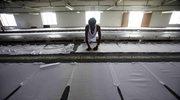 Obosieczna rupia przyciąga inwestycje i szkodzi eksportowi