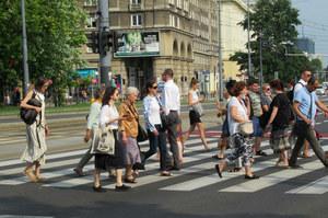 Obostrzenia w Polsce. Rząd chce przedłużyć restrykcje do 30 września. Możliwe zmiany