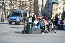 Obostrzenia w Polsce. Rząd poinformował o zmianach