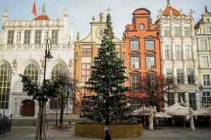 Obostrzenia w święta Bożego Narodzenia. Oto szczegóły