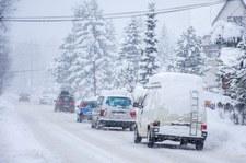 Obowiązek jazdy na zimówkach w Polsce? Co o tym myślisz?