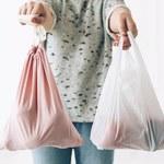 Obowiązek uzyskania przez sklepy wpisu w rejestrze BDO
