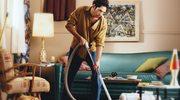 Obowiązki domowe. Czego nie lubią mężczyźni?