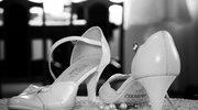 Obowiązki panny młodej w dniu ślubu