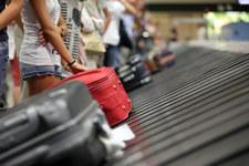 Obowiązkowa kwarantanna dla przyjeżdzających z RPA, Indii i Brazylii. Opublikowano rozporządzenie