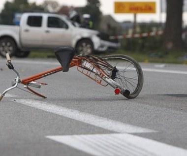 Obowiązkowe OC dla rowerzystów? Co o tym myślisz?