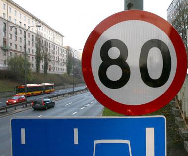 Obowiązkowe ograniczniki prędkości. Jak będą działały?