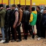 Obowiązkowy rozdział uchodźców powraca. Jest propozycja reformy systemu