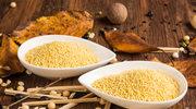 Obowiązkowy składnik jesiennej diety