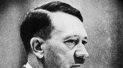 """Obraz Adolfa Hitlera trafi na ekspozycję """"Muzeum Szaleństwa"""""""