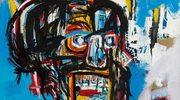 Obraz amerykańskiego artysty sprzedany za rekordową cenę