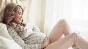 Obraz ciała w ciąży wyznacznikiem późniejszego samopoczucia