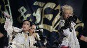 Obrażalska Gwen Stefani
