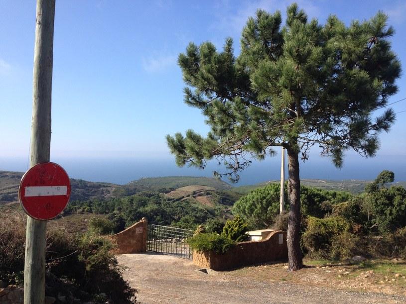 Obrazki z Portugalii
