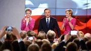 Obrazki z Warszawy, odcinek 6. Kampania, która zmieniła polską politykę