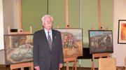 Obrazy dla Muzeum Historii Kielc