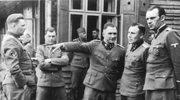 Obrazy wykonane dla Mengele pozostaną w Auschwitz