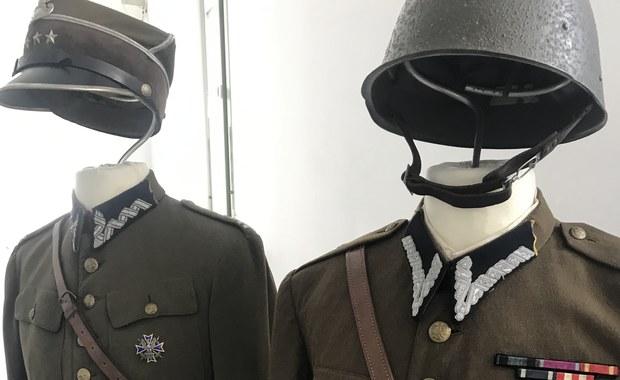Obrona Częstochowy i bitwa pod Mokrą. Pierwsze działania zbrojne Polaków