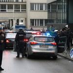 Obrońca Sebastiana K. niedopuszczony do udziału w przesłuchaniu Beaty Szydło