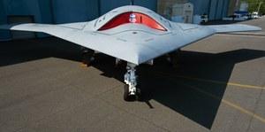 Obrońcy praw człowieka domagają się zakazu rozwijania autonomicznych maszyn bojowych