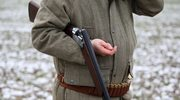 Obrońcy praw zwierząt chcą, by prokuratura prześwietliła szczecińskiego łowczego