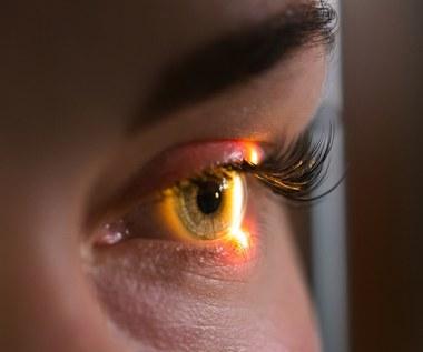 Obrzęk plamki żółtej: Groźne powikłanie cukrzycy. Jak leczyć?