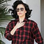 Obrzydliwe zachowanie fanów Lady Gagi