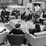"""Obsada """"Gwiezdnych wojen 7"""" ujawniona"""