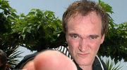 Obsada nowego filmu Tarantino