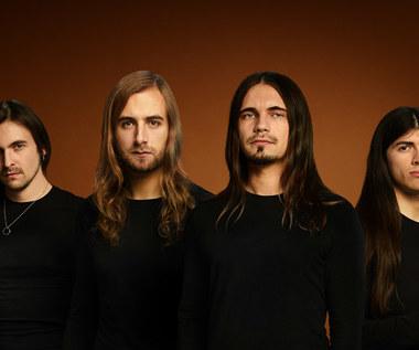 """Obscura: Album gotowy (nowa płyta """"Akróasis"""")"""