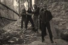 Obscure przed premierą albumu Darkness Must Prevail