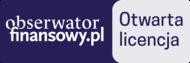 Obserwator Finansowy