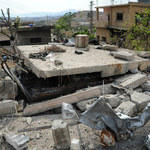 Obserwatorium: 42 syryjskich żołnierzy zginęło w izraelskim ataku