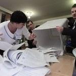 Obserwatorzy: Liczne nieprawidłowości podczas wyborów w Rosji