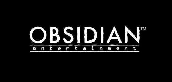 Obsidian Entertainment /materiały prasowe