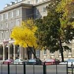 Obszar wpisany do rejestru zabytków - czy to dobry grunt pod inwestycję?