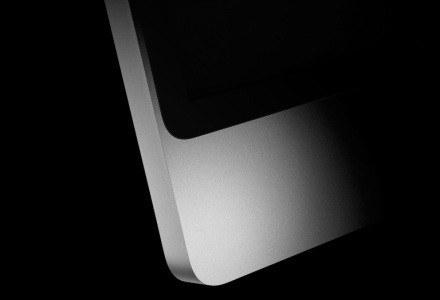 Obudowa z anodyzowanego aluminium przyciąga uwagę /materiały prasowe