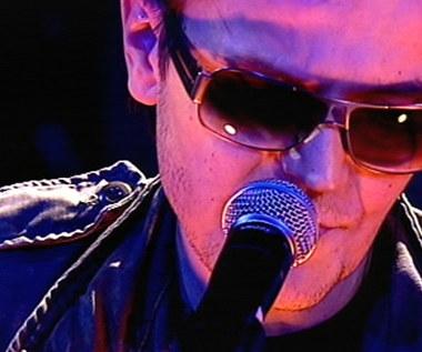Obudź mnie (MTV unplugged)