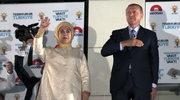 OBWE i RE: Opozycja nie miała równych warunków w wyborach w Turcji