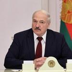 OBWE wzywa do nieuznawania wyników wyborów prezydenckich na Białorusi
